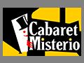 Cabaret Misterio